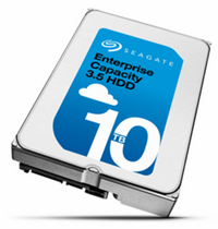 Hot PC Tips - 10TB DRIVES (2)