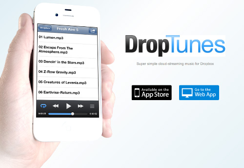 how to add dropbox to finder pc