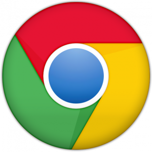 Hot PC Tips - Google Chrome