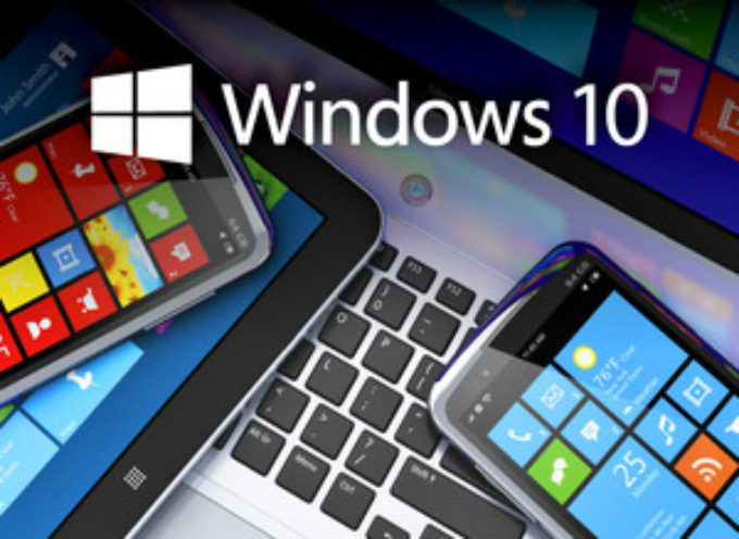 Get Windows 10 Free – But When?